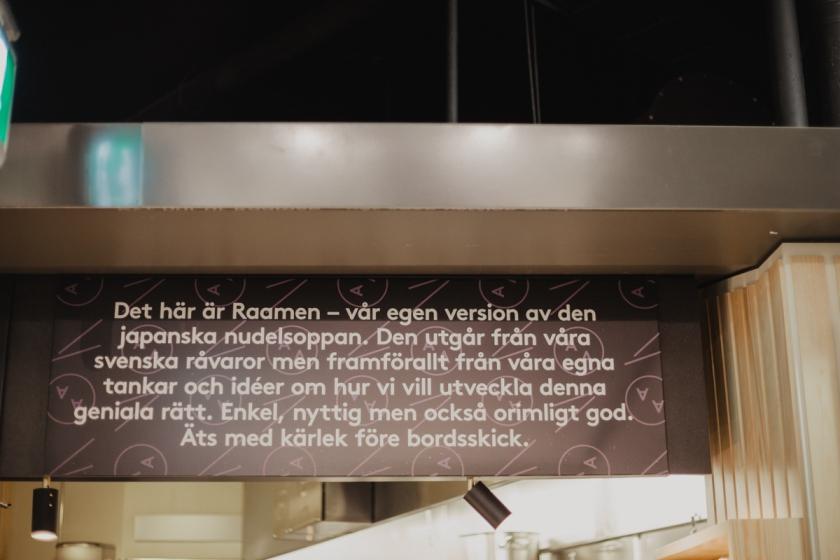 teatern_ringen-15