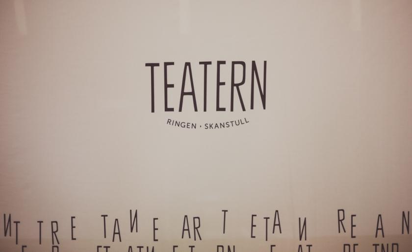 teatern_ringen-2